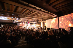 2018 - Big Concert Night