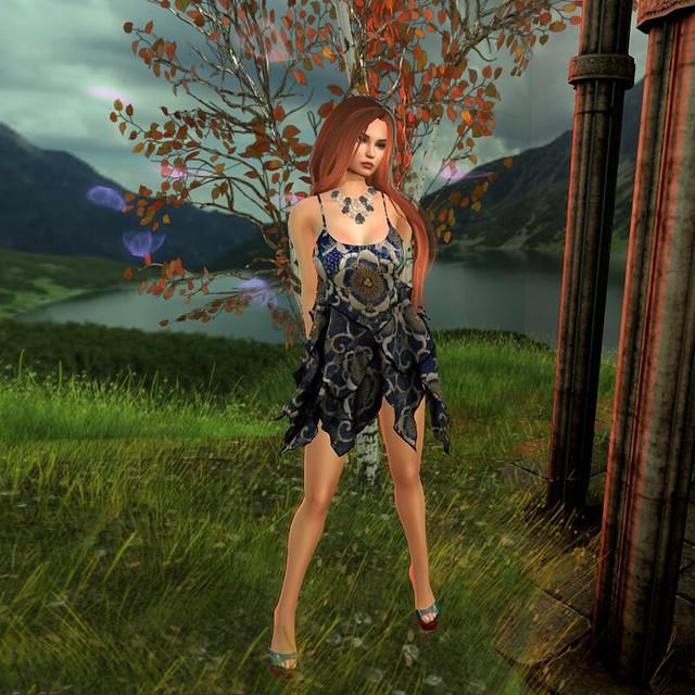 ASU - Nina4cover2