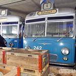 vbl-historic Fahrzeuge