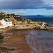 Kinghorn 11 Sept 2018