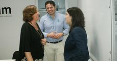 4-nuevos-cursos-de-formacion-empresarial-para-jovenes-desempleados-6