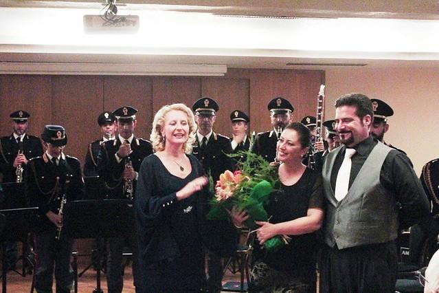 orchestra casadei a gioia del colle