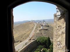 primera-ruta-burriezana-consuegra-molinos-de-viento-1