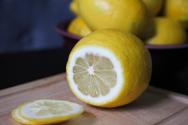 Lemon Pie-6