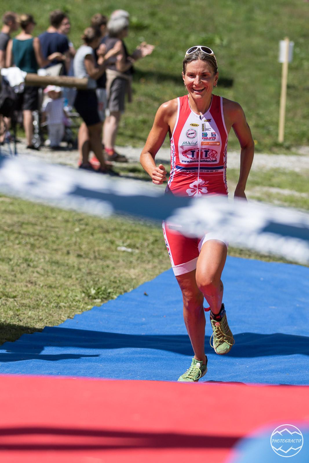 Triathlon Felt CSO 2018 (198)