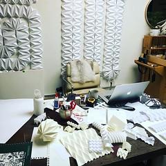 Zai's Studio