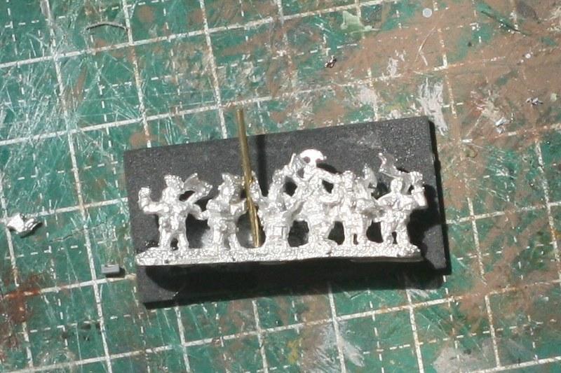 [Armée] Mon armée de nains 44240158882_9e11c1c067_c