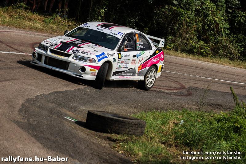 RallyFans.hu-16418
