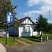 Hawkhill Cemetery Stevenston (210)