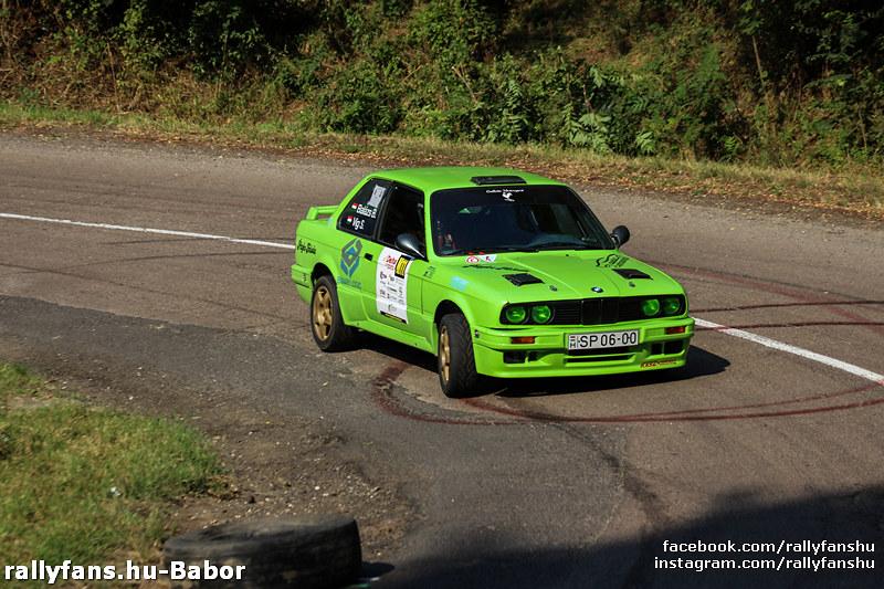 RallyFans.hu-16491