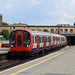 Metropolitan Line 21114+21113