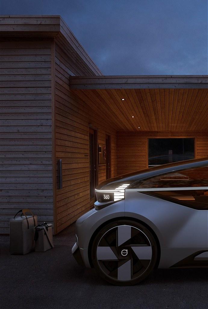 0__2018-Volvo-360c-Concept-09__1280_1896