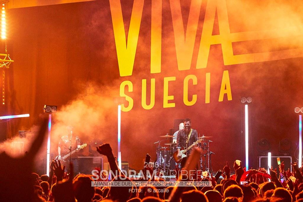 Festival Sonorama 2018. Fuente Sonorama (3)