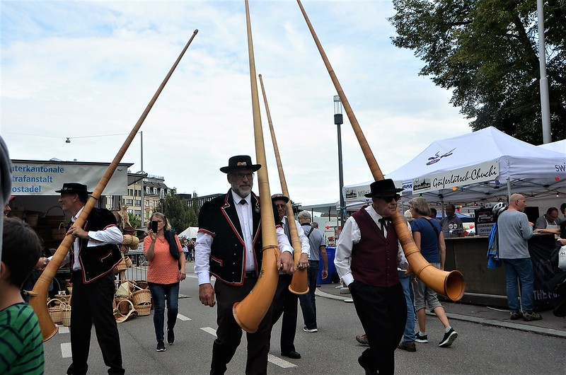 Cheese Days Solothurn 06.09 (40)