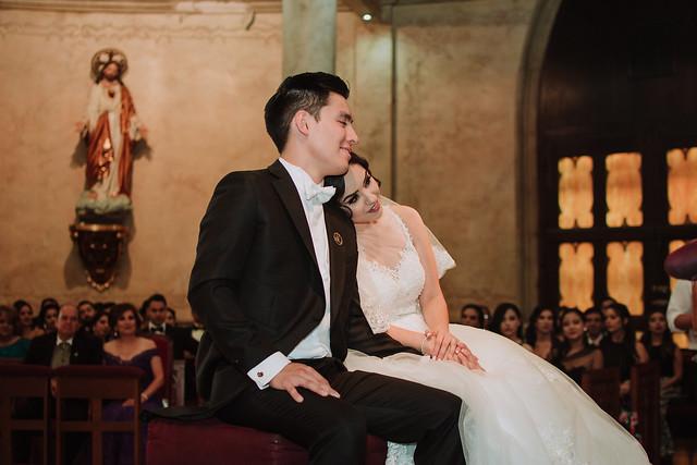 wedding-282.jpg, Nikon D7200, AF-S DX Nikkor 35mm f/1.8G