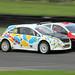 Vauxhall Corsa VXR S1600 (20) (Paul Coney)