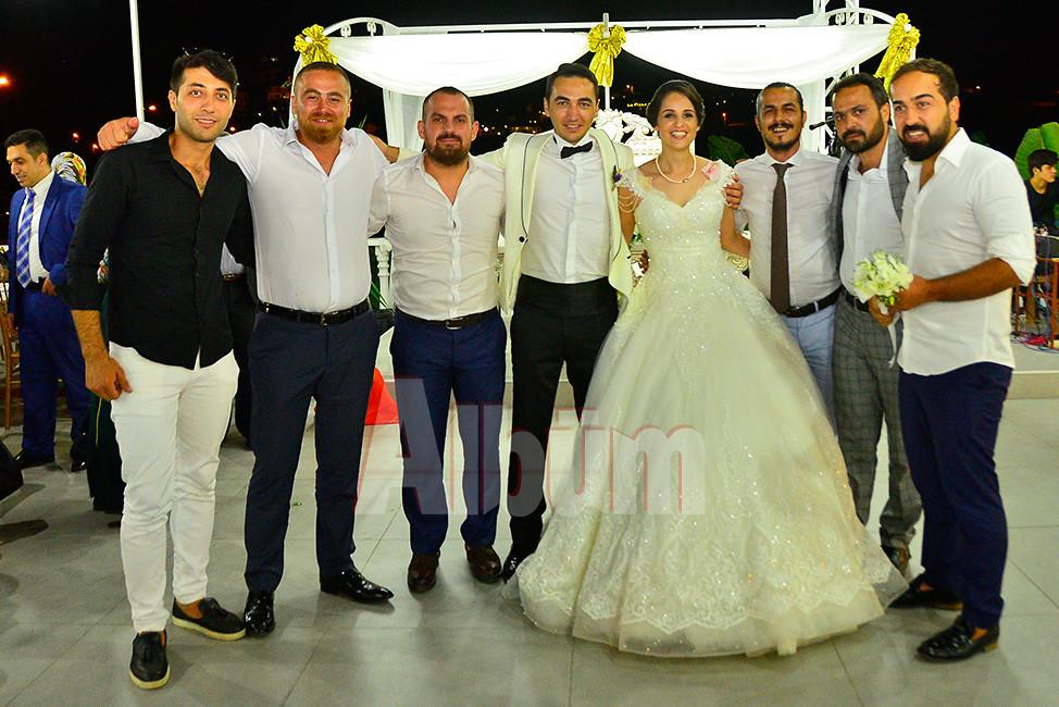 Hakime-ve-Mehmet-Düğün-Marina-Beach03