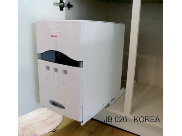 thung-dung-gao-han-quoc-jb-026