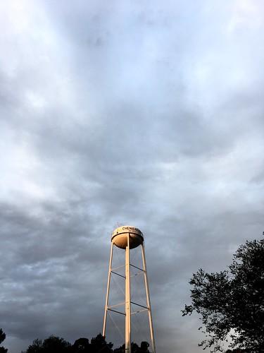 lamarstyle 2018 iphone6s cheniere louisiana watertower