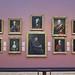 National portrait gallery Scotland