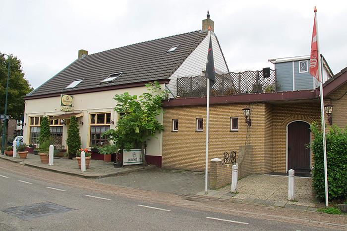 WagenbergDeRuif-8