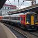 East Midlands Trains 158866
