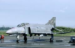 F-4F Luftwaffe