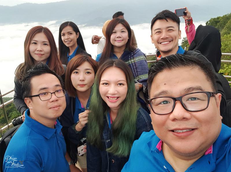 iyerweng amazing thailand