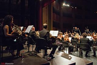 Orquesta de la UAL_16_© Pako Manzano