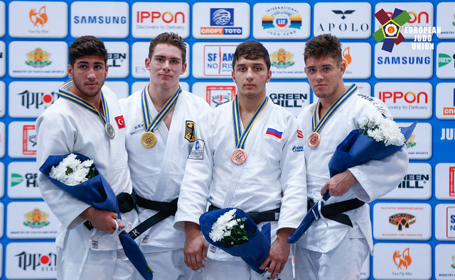 Toth_Apor_junior_cselgancs_vb_judo_vb2b018