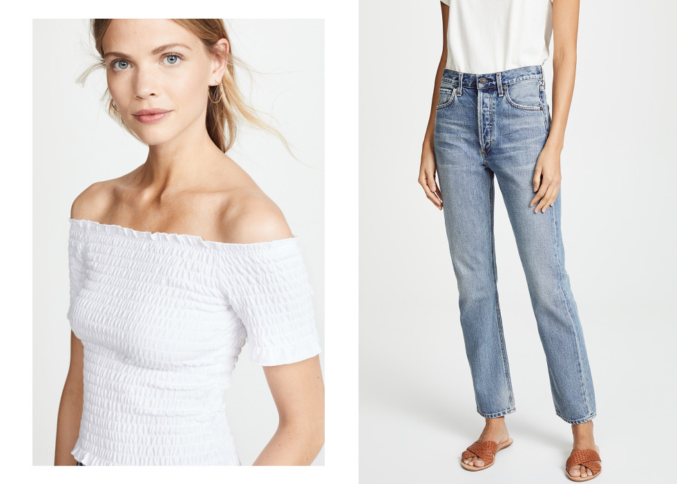 best-things-to-shop-in-august