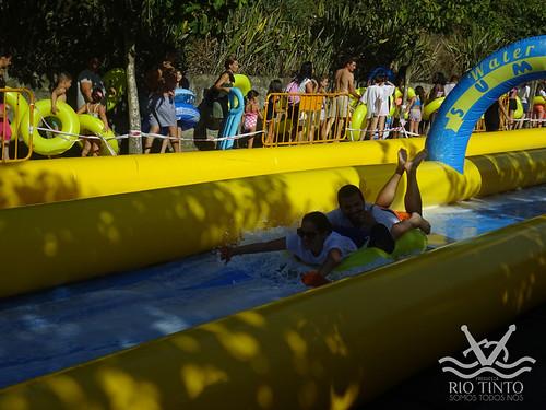2018_08_26 - Water Slide Summer Rio Tinto 2018 (267)