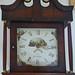 The Slater Clock:    242/365