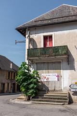 Entraigues #?? - Photo of Les Côtes-de-Corps