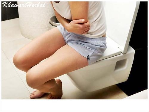 Tips Agar Diare Cepat Berhenti Pada Orang Dewasa