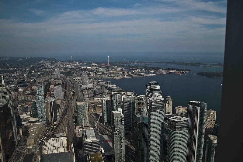 1 sept 2018 cn tower-51