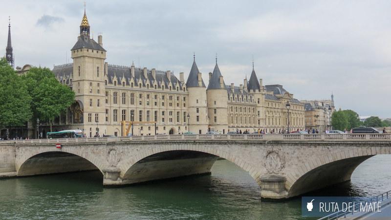 Que ver en Paris IMG_4889