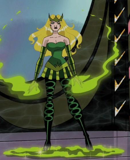 Amora_(Earth-8096)_from_Avengers_Micro_Episodes_Thor_Season_1_4_0001