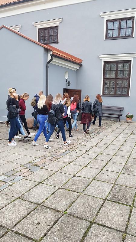 Kaunas2018-09