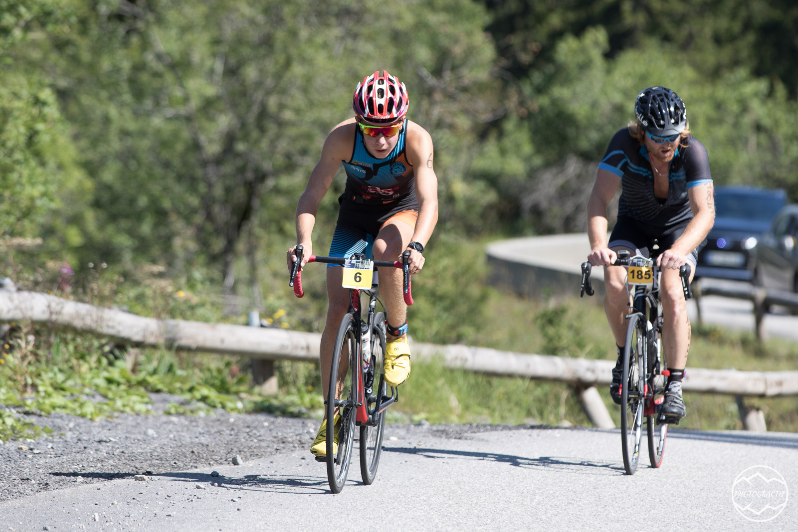Triathlon Felt CSO 2018 (142)
