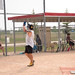 08-18-2018-colin-baseball-119.jpg
