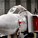 Duxford Air Museum - 15/8/18