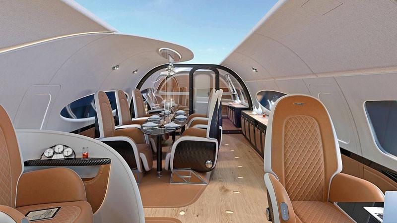 pagani-airbus-cabin-and-gyrfalcon