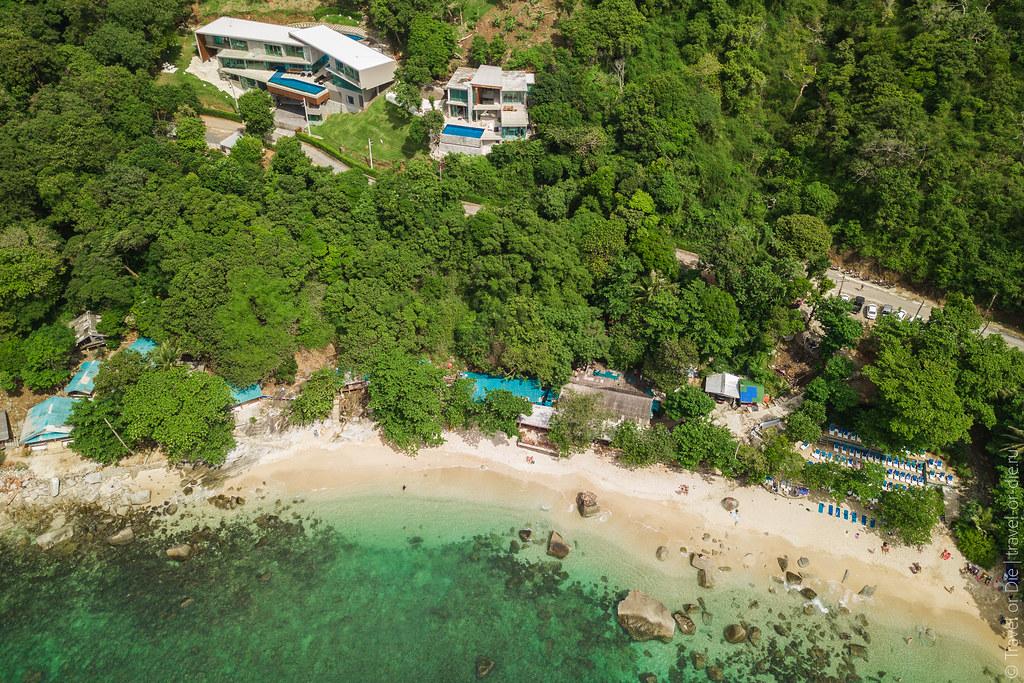 пляж-ао-сан-ao-sane-beach-phuket-mavic-0514