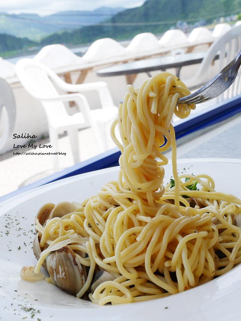 基隆中正區八斗子希臘天空景觀餐廳 (5)