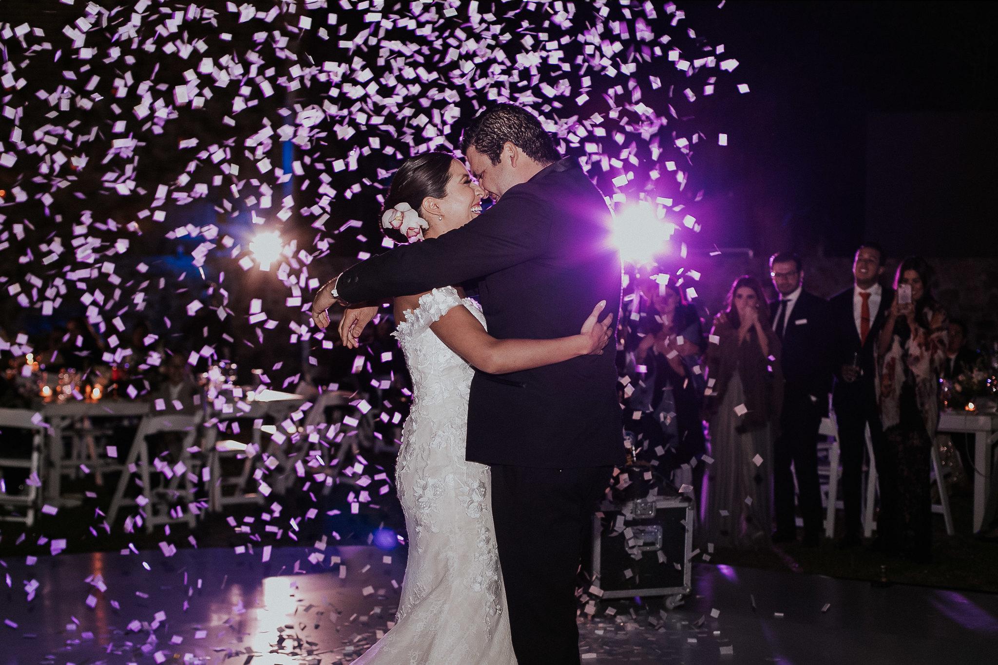 Guanajuato_Wedding_Photographer_0127