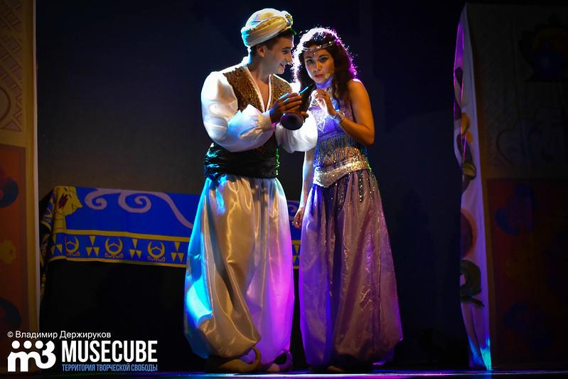 Aladdin_028