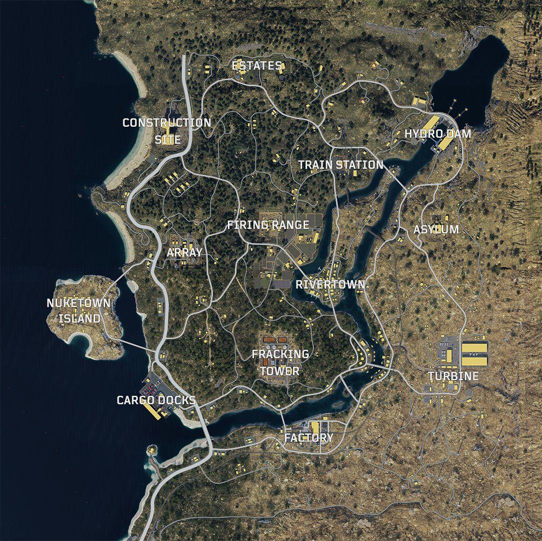 black_ops_4-blackout_map