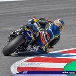2018-M2-Bendsneyder-Italy-Misano-030