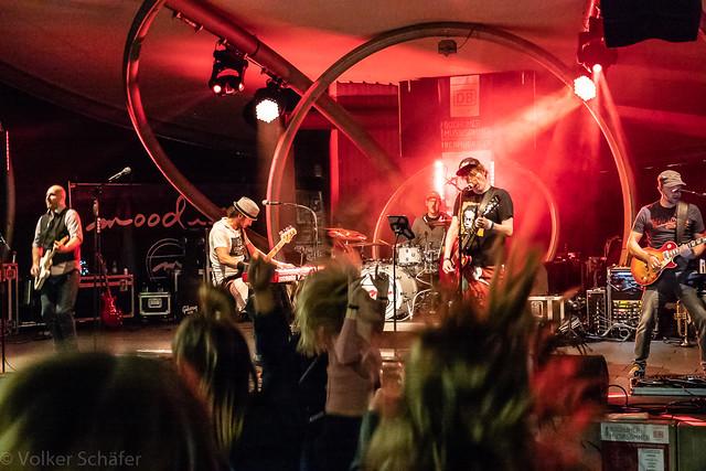 2018.09.07 - Bochumer Musiksommer